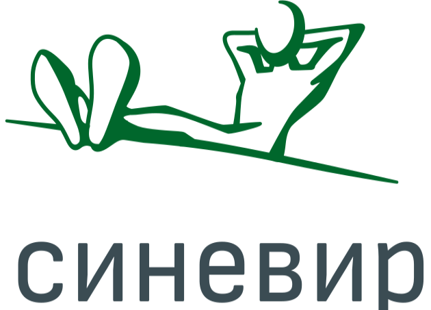 synevir.info